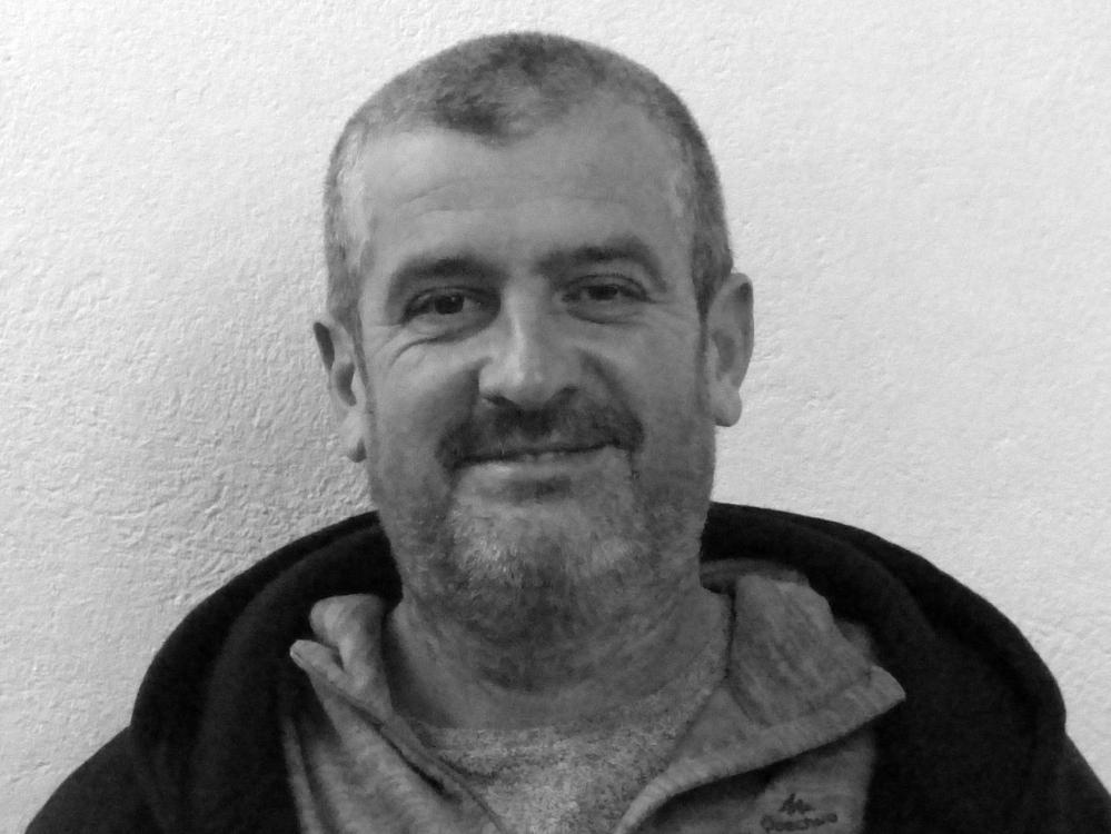 Christian BOULET - Conseiller Municipal