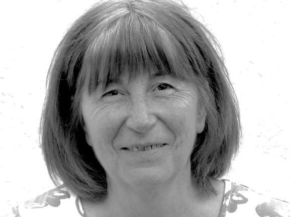 Judith GUITTET - Conseiller Municipal