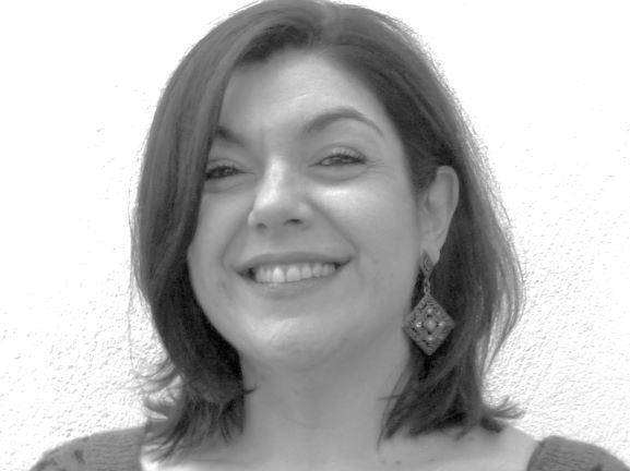 Emilie QUIOT  - Conseiller Municipal