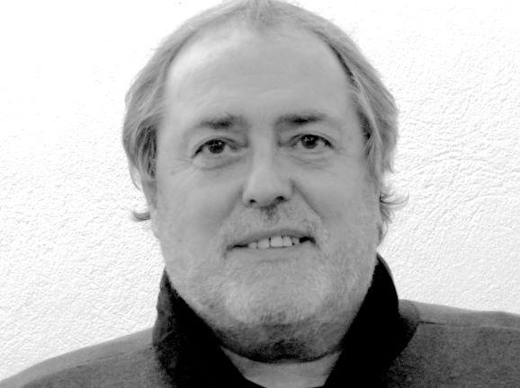 Gérard PEDRINI