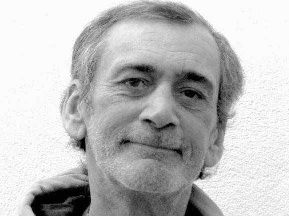 Guy BOISSEROLLES - Conseiller Municipal