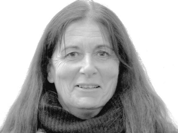 Marie-Paule BRAENDLIN - Conseiller Municipal