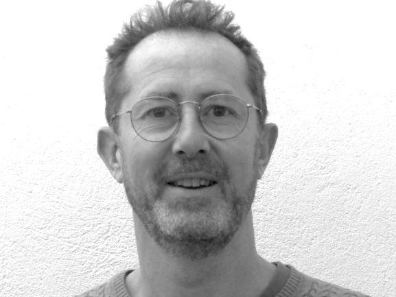 Sébastien MOREAU - 2ème Adjoint