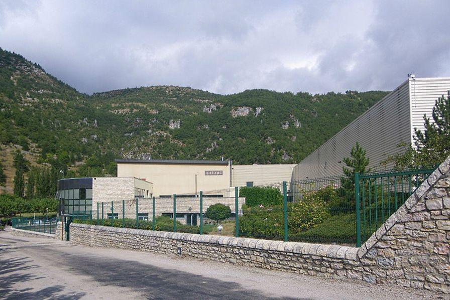 usine-quezac