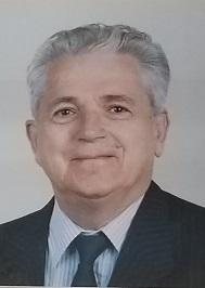 François Brager