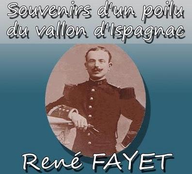 couverture-souvenirs-fayet