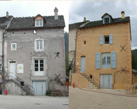 facades-03