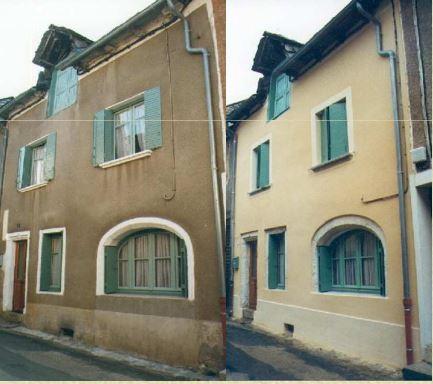 facades-04
