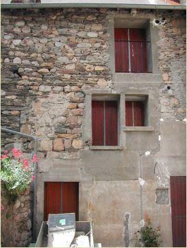 facades-05