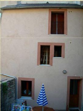 facades-06