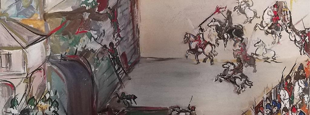 fresque-bandeau