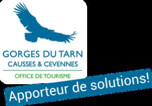 logo-service-pro