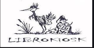librokiosk logo